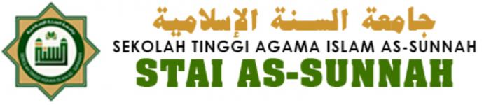 Elearning STAI As-Sunnah